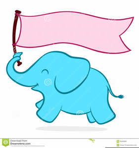 Clipart Elephant Trunk Up Free Images At Clker Com Vector Clip Art Online Royalty Free Public Domain Digital template/stencil files for use with silhouette, cricut and other vinyl cutters and printing machine. clker