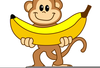 Free Banana Clipart Images Image
