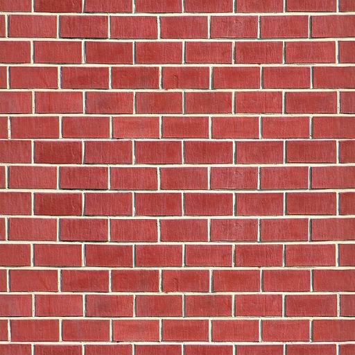 home cartoon brick - photo #41
