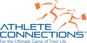 Athlete Connections Image