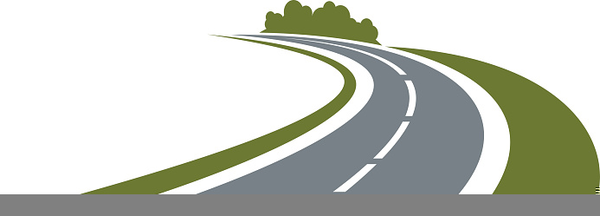 Free Clipart Winding Road Free Images At Clker Com Vector Clip Art Online Royalty Free Public Domain