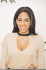 Sharon Carpenter Image