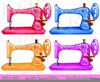 Free Clipart For Embroidery Machines Image