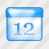 Icon Date Picker 1 Image