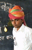 Royal Jaat Image
