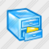 Icon File Manager 3 Image