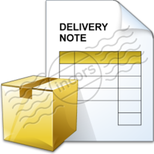 free delivery clipart - photo #35