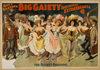 Rice And Barton S Big Gaiety Spectacular Extravaganza Co. Image