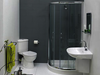 Elegant Bathrooms Wirral Image