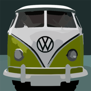 F together with Frontlit in addition Mercedes Benz S Cabrio W as well Turn Switch together with How To Draw Chevy Impala Step. on volkswagen beetle drawing