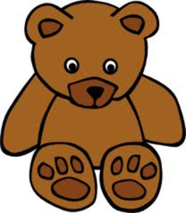Little Bear Image