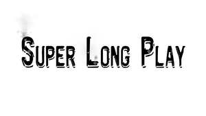 Super Long Play Card V Image