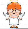 Free Boy Girl Clipart Image