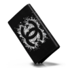 Black Bag Icon Image