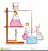 Laboratory Clipart Animated Image