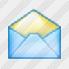 Icon Email Empty 3 Image