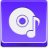 Free Violet Button Music Disk Image
