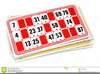 Board Game Free Clipart Image