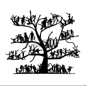 the tree of life online free