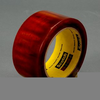 Clear Red Tape Image