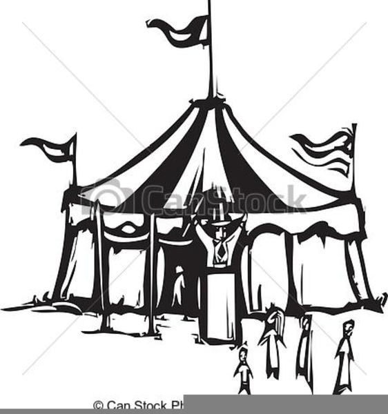 tent revival clipart free images at clker com vector clip art rh clker com revival clipart images