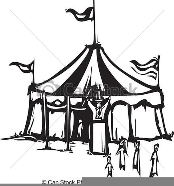 tent revival clipart free images at clker com vector clip art rh clker com