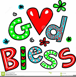 web clipart christmas blessings free images at clker com vector rh clker com irish blessing clipart irish blessing clipart