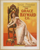 Dick Ferris Presents The Grace Hayward Co. Image