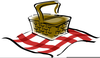 Free Clipart Pictures Of Picnic Image