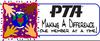 Pta Reflections Clipart Image