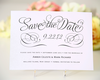 Clipart For Wedding Invitations Image