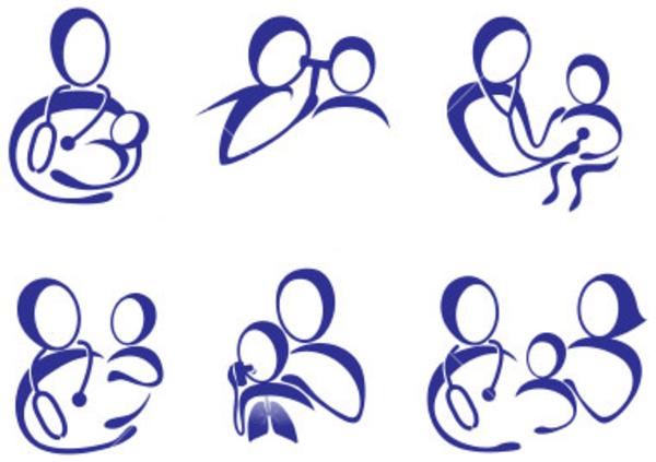 Pediatric Nurse Clipart Pediatric Care | Free ...