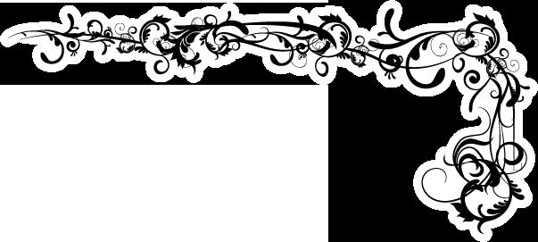 lg free images at clkercom vector clip art online