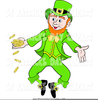 Saint Patricks Day Clipart Free Image