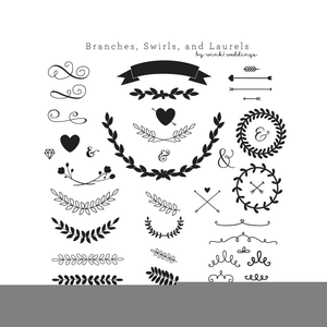 wedding programs clipart free free images at clker com vector rh clker com free wedding program clipart borders wedding program clipart images