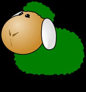 shaun the sheep wallpaper free download