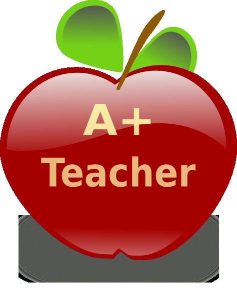 teacher apple clipart no background. download this image as: teacher apple clipart no background t