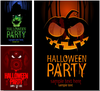 Print Free Holloween Clipart Image