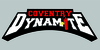 Coventry Dynamite Logo Image