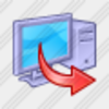 Icon Export System 1 Image