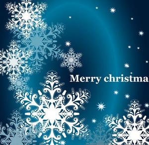 Snowflake elegant. Free clipart images at