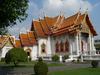 Thai Temple Image