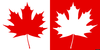 Clipart Maple Leaf Image
