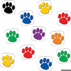 Free Clipart For Teacher Web Pages Image
