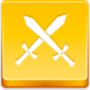 Free Yellow Button Swords Image