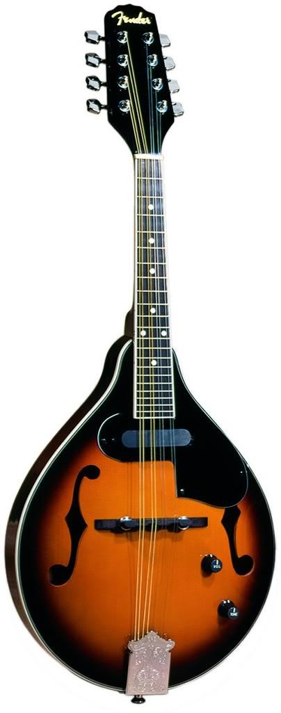 mandolin free images at clker com vector clip art white bass guitar clipart bass guitar player clipart