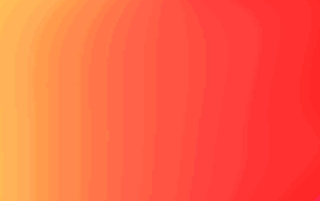 Wallpaper Of Orange Pink Mixed