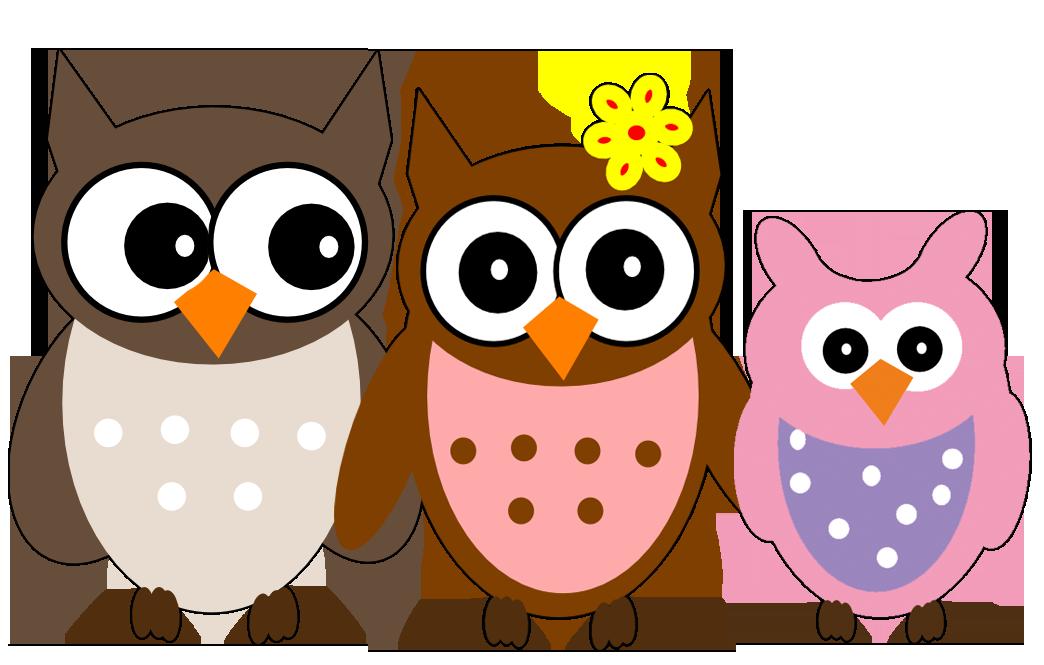 Owl-eausleihe