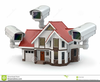 Security Video Camera Clipart Image