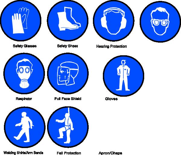 security symbols clip art - photo #46